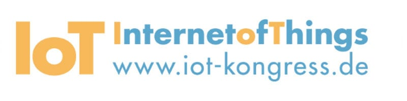 IoT-Kongress 2017