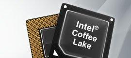 Wechsel mit Vorzügen – Industrie PCs der achten Generation