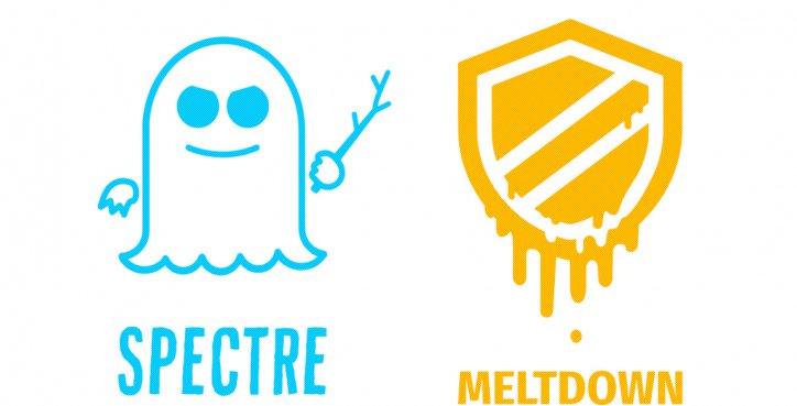Sicherheitslücken Spectre und Meltdown - Was ist zu tun?